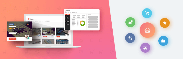 Documentation | Urna - All-in-one WooCommerce WordPress Theme